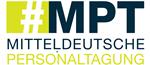 Mitteldeutsche Personaltagung